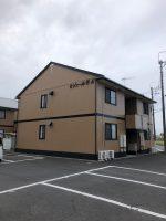 福田町古新田 2DK